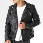 /achat-vestes-biker/terance-kole-veste-biker-79613-noir-140797.html