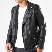 /achat-vestes-biker/terance-kole-veste-biker-79612-noir-140798.html