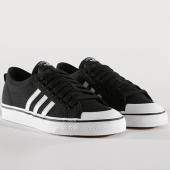 /achat-baskets-basses/adidas-baskets-nizza-cq2332-core-black-footwear-white-140894.html