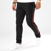 /achat-jeans/classic-series-jean-skinny-bandes-brodees-1012-noir-rouge-140915.html