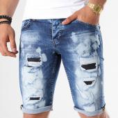 /achat-shorts-jean/john-h-short-jean-9510-bleu-denim-140870.html