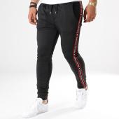 /achat-pantalons-joggings/project-x-pantalon-jogging-bandes-brodees-88184422-noir-140885.html