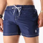 /achat-maillots-de-bain/us-polo-assn-short-de-bain-avec-bande-alex-bleu-marine-140960.html