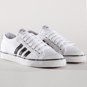 /achat-baskets-basses/adidas-baskets-nizza-cq2333-footwear-white-core-black-140985.html