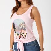 /achat-debardeurs/only-debardeur-femme-bone-rose-140984.html