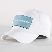 /achat-casquettes-de-baseball/calvin-klein-casquette-0258-blanc-bleu-clair-141153.html