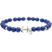 /achat-bracelets/icon-brand-bracelet-anchorage-bleu-roi-141096.html