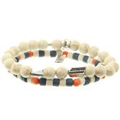 /achat-bracelets/icon-brand-lot-de-2-bracelets-cupid-combo-ecru-bleu-marine-orange-141100.html