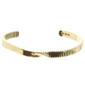 /achat-bracelets/icon-brand-bracelet-corduro-cuff-dore-141102.html