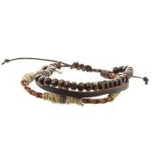 /achat-bracelets/icon-brand-bracelet-eastern-marron-141109.html