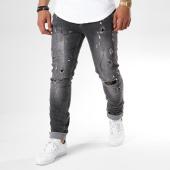 /achat-jeans/john-h-jean-slim-a1568-gris-anthracite-141140.html