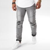 /achat-jeans/john-h-jean-slim-a1565-gris-141143.html
