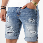 /achat-shorts-jean/terance-kole-short-jean-8011-bleu-denim-141117.html