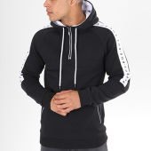 /achat-sweats-capuche/304-clothing-sweat-capuche-elite-noir-blanc-141175.html