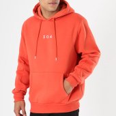 /achat-sweats-capuche/304-clothing-sweat-capuche-melrose-orange-141179.html