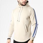 /achat-sweats-capuche/304-clothing-sweat-capuche-blue-moon-beige-141180.html