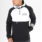 /achat-sweats-capuche/304-clothing-sweat-capuche-elite-noir-blanc-141187.html