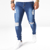 /achat-jeans/304-clothing-jean-skinny-d003-bleu-brut-141197.html