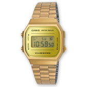 /achat-montres/casio-montre-collection-a168wegm-9ef-dore-141281.html
