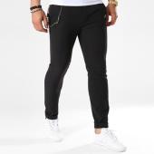 /achat-pantalons-carreaux/classic-series-pantalon-p18001-noir-141295.html