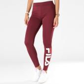 /achat-leggings/fila-legging-femme-flex-2-0-681826-bordeaux-141300.html