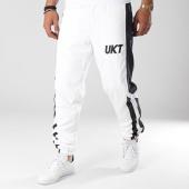 /achat-pantalons-joggings/unkut-pantalon-jogging-feel-blanc-noir-gris-anthracite-141243.html