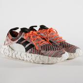 /achat-baskets-basses/adidas-baskets-f-22-primeknit-cq3026-trace-orange-core-black-141376.html