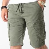 /achat-shorts-cargo/frilivin-short-cargo-p7553-vert-kaki-141425.html