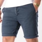 /achat-shorts-chinos/frilivin-short-chino-df-926-bleu-marine-141431.html