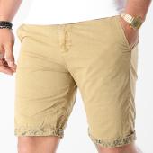 /achat-shorts-chinos/frilivin-short-chino-df-929-beige-141433.html