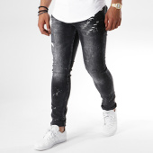 /achat-jeans/john-h-jean-slim-75140-gris-anthracite-141351.html