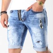 /achat-shorts-jean/john-h-short-jean-9550-bleu-denim-141352.html