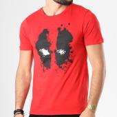 /achat-t-shirts/deadpool-tee-shirt-deadpool-rouge-141354.html