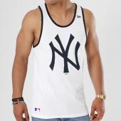 /achat-debardeurs/new-era-debardeur-logo-new-york-yankees-11569440-blanc-bleu-marine-141357.html