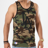 /achat-debardeurs/new-era-debardeur-los-angeles-dodgers-logo-11569442-vert-kaki-camouflage-141364.html