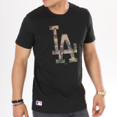 /achat-t-shirts/new-era-tee-shirt-los-angeles-dodgers-infill-logo-11569446-noir-camouflage-141374.html
