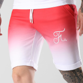 /achat-shorts-jogging/final-club-short-jogging-degrade-avec-broderie-067-rouge-blanc-141472.html