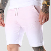 /achat-shorts-jogging/final-club-short-jogging-degrade-avec-broderie-068-rose-blanc-141473.html