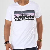 /achat-t-shirts/luxury-lovers-tee-shirt-worldwide-blanc-141478.html