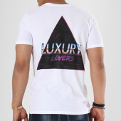 /achat-t-shirts/luxury-lovers-tee-shirt-retro-wave-blanc-141479.html