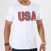 /achat-t-shirts/luxury-lovers-tee-shirt-usa-blanc-141485.html