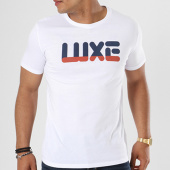 /achat-t-shirts/luxury-lovers-tee-shirt-luxe-blanc-141486.html