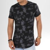 /achat-t-shirts-longs-oversize/aarhon-tee-shirt-oversize-18-001-noir-141509.html