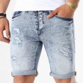 /achat-shorts-jean/blend-short-en-jean-twister-20705710-bleu-denim-141496.html