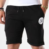 /achat-shorts-jogging/luxury-lovers-short-jogging-chill-noir-141492.html