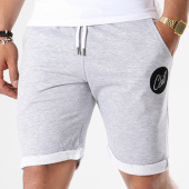 /achat-shorts-jogging/luxury-lovers-short-jogging-chill-gris-chine-141493.html