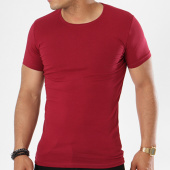 /achat-t-shirts/classic-series-tee-shirt-basic-bordeaux-141584.html