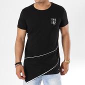 /achat-t-shirts-longs-oversize/classic-series-tee-shirt-oversize-you-original-noir-141601.html