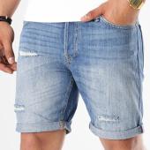 /achat-shorts-jean/jack-and-jones-short-jean-rick-original-016-bleu-denim-141643.html