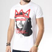 /achat-t-shirts/jeune-riche-tee-shirt-etat-d-esprit-blanc-141675.html
